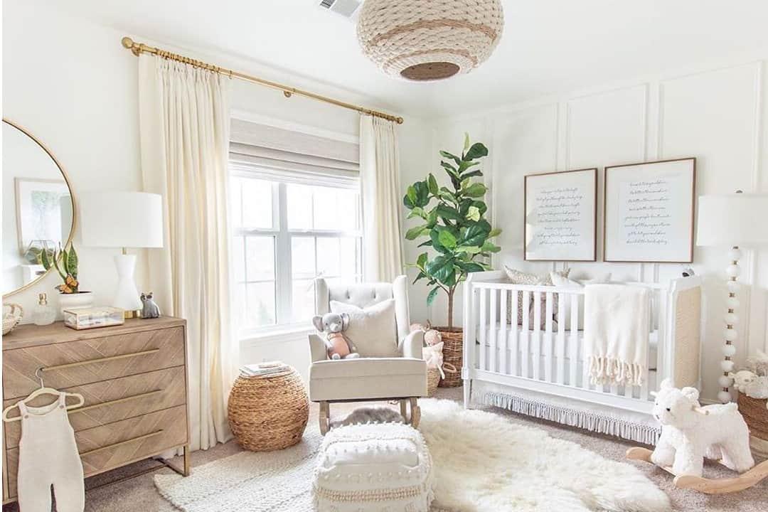organic crib mattress guide