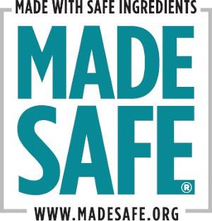 made-safe