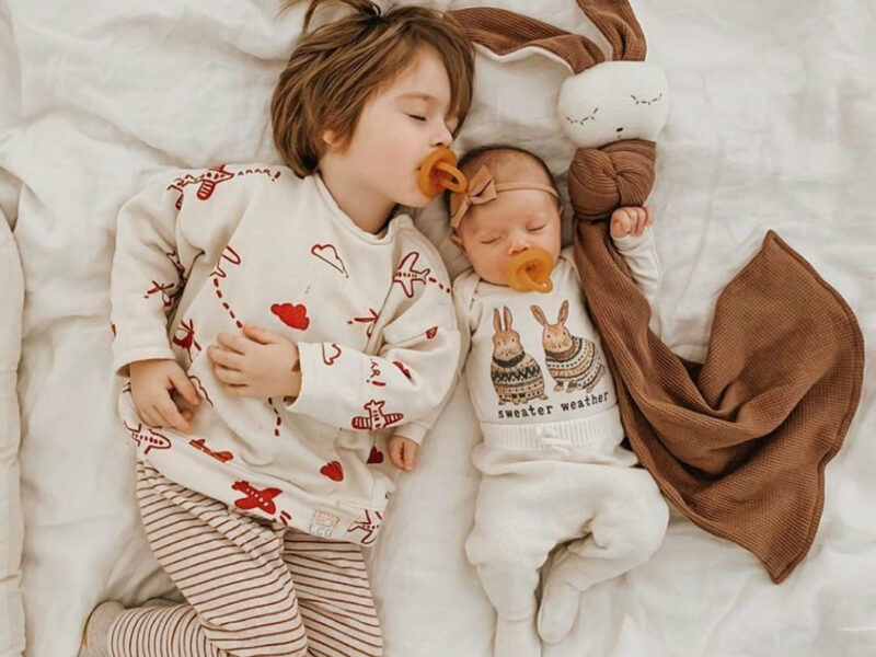 best non-toxic pacifiers