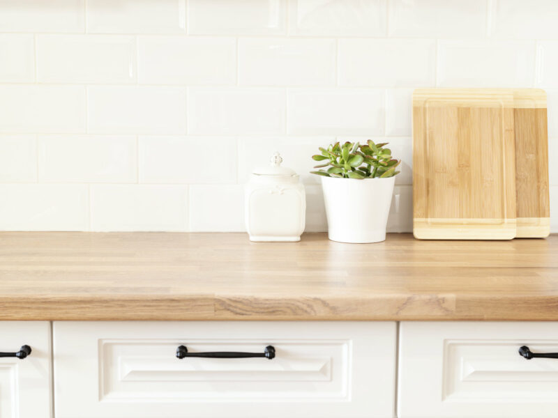 how to baby proof kitchen drawers
