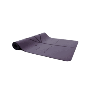 The Liforme Yoga Mat