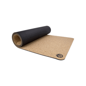 Yoloha Original Air Cork Yoga Mats