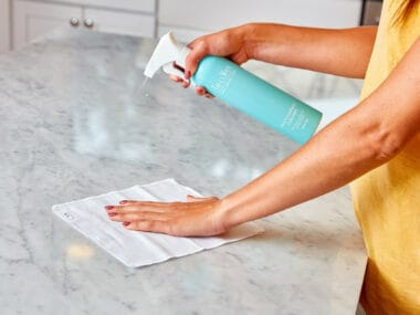 best reusable paper towels