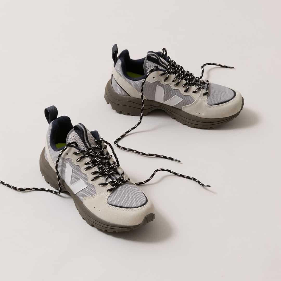 good news shoes